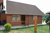Cottage Kehidakustány Hungary