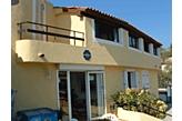 Viešbutis Saint-Aygulf Prancūzija