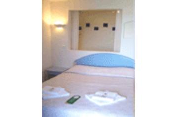 Francúzsko Hotel Saint-Aygulf, Interiér