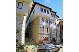 Hotell Melnik Bulgaaria