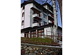 Pension Smolyan Bulgarien