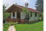 Cottage Trjavna Bulgaria