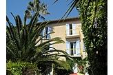 Hotel Agay Frankreich