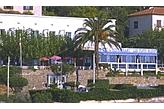 Hotel Agay Francie