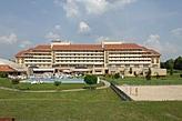 Hotel Tapolca Maďarsko