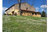 Privát Castelnuovo della Misericordia Itálie