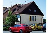 Apartement Bruntál Tšehhi Vabariik