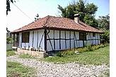 Chata Montana Bulharsko