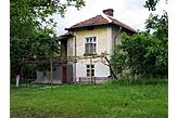 Namas Montana Bulgarija
