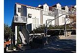 Fizetővendéglátó-hely Cavtat Horvátország