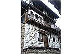 Ferienhaus Goce Gelčev Bulgarien