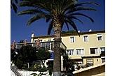 Hotel Villefranche-sur-Mer Frankreich