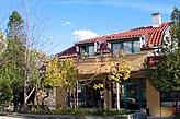 Viesnīca Blagoevgrad Bulgārija