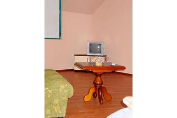България Hotel Blagoevgrad, Екстериор