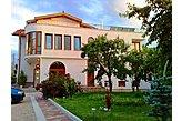 Hotel Samokov Bulharsko