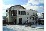 Hotell Samokov Bulgaaria