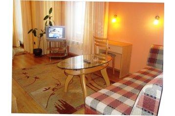 България Hotel Samokov, Екстериор