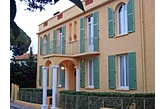 Hotel Cannes Francie