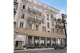 Viesnīca Nica / Nice Francija