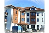 Hotel Samokov Bulgarien