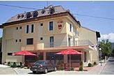 Hotel Blagoevgrad Bulgarien