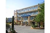 Hotel Théoule sur Mer Francie
