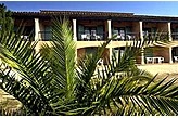 Hotel Sainte Maxime Francie