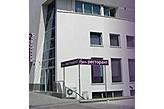 Hotel Stara Zagora Bułgaria
