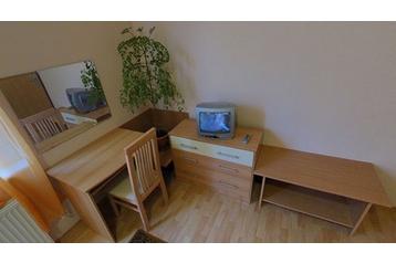 Slovensko Penzión Piešťany, Exteriér
