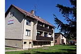 Appartement Hůry Tschechien