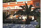 Hotel Hyères Frankreich