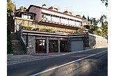 Fizetővendéglátó-hely Opatija Horvátország