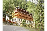 Hotel Les Houches France