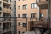 Apartment Budapest Hungary