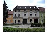 Pension Spišské Podhradie Slowakei