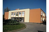 Pension Nitra Slovakia