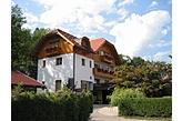 Privát Bled Slovinsko
