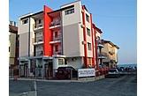 Hotel Nesebyr / Nesebar Bułgaria
