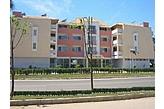 Hotell Päikesepaistelinerand / Slanchev bryag Bulgaaria