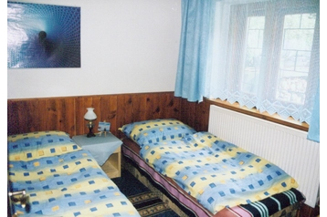 Slovakia Chata Vrútky, Vrútky, Interior