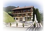 Hotel Cordon Francie