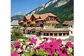 Hotel Bellevaux Francie