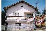 Penzion Asenovgrad Bulharsko