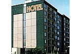 Hotel Hodonín Česko