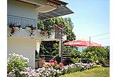 Ferienhaus Zlatny piasaci Bulgarien