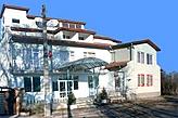Hotel Kranevo Bulgarien