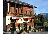 Hotel Megève Frankreich