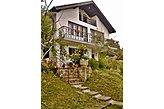 Ferienhaus Baltschik / Balchik Bulgarien