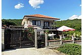 Apartment Balchik Bulgaria