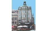 Hotel Liberec Česko